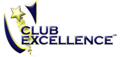 ClubExcellence